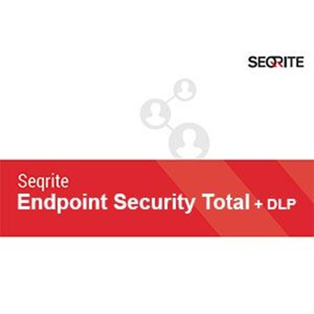 Picture for category Endpoint Security Total Edition + DLP